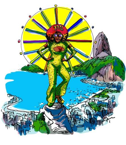 JO-a-Rio