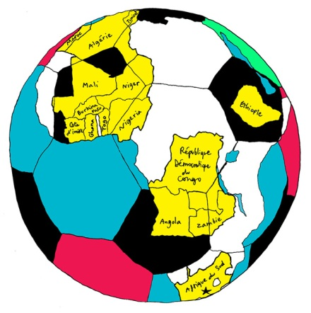 CoupeAfriqueNations_Ballon_foot_geo_2013