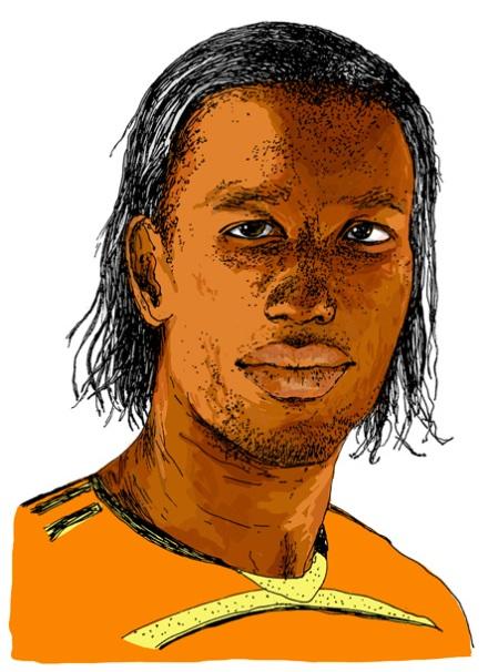 Footballeur_Didier_Drogba_CAN_2013