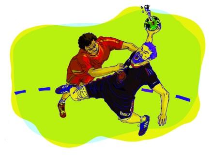 Handball_championnats_masculins_2013