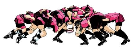 Rugby_feminin_OR