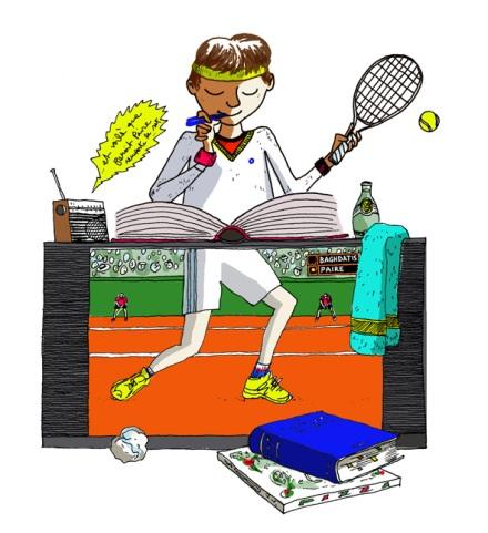 12ans_revisions_Roland_Garros_Paire