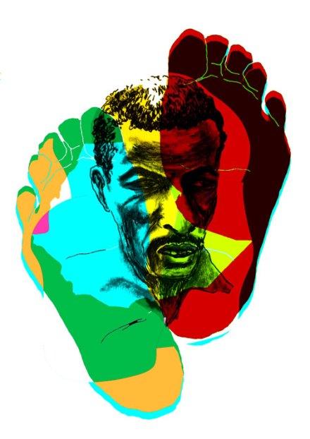 abebe_bikila_marathon_pieds