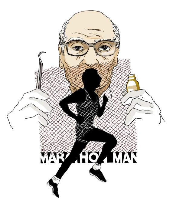 Marathon_man_1976_dustin_olivier