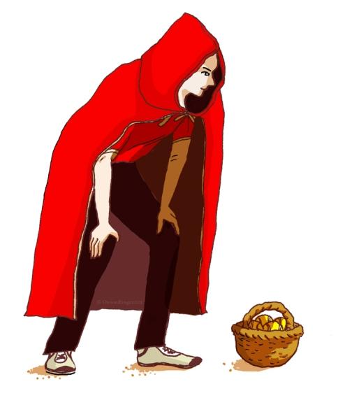 juge_de_ligne_chaperon_rouge