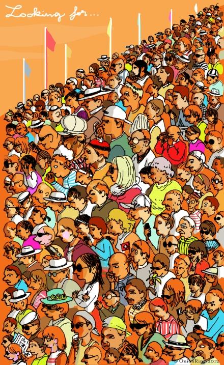 Looking_for_charlie_tribune_public_Roland-Garros