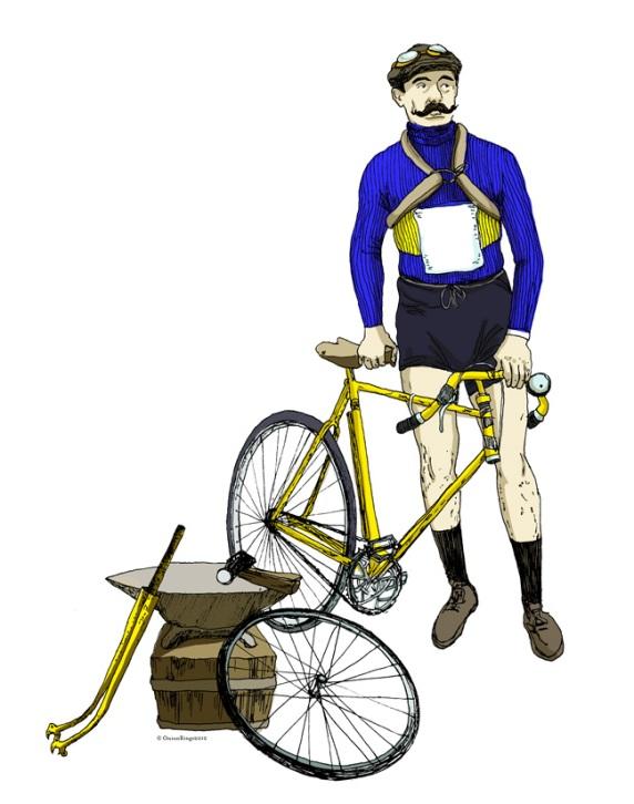 OR_Tour_France_Eugene_christophe_1913
