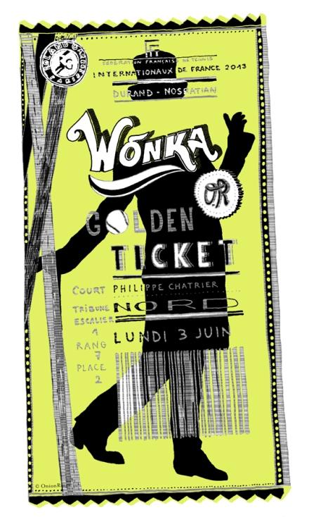 Ticket_d.Or_Willy_Wonka_Roland-Garros