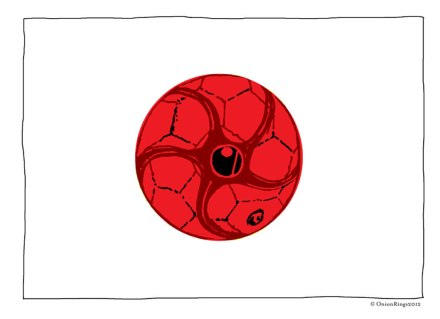 Drapeau_Japon_Futsal_Asian-Indoor_2013