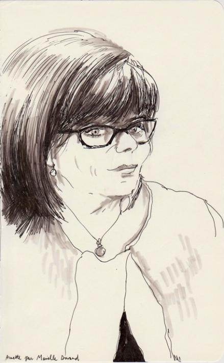 Annette-par-Marielle-5-nov-2013