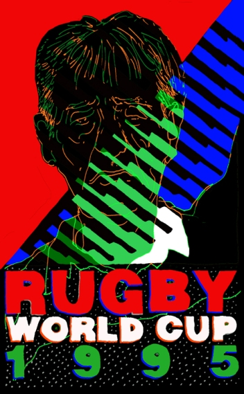 Derek_Bevan_Referee_world_cup_rugby_1995