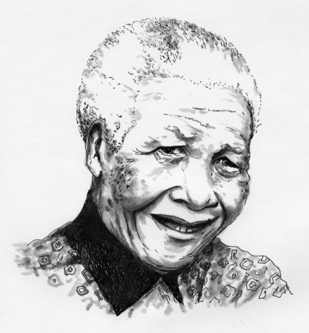 Tribute_Nelson_Mandela_1995_2013_Madiba